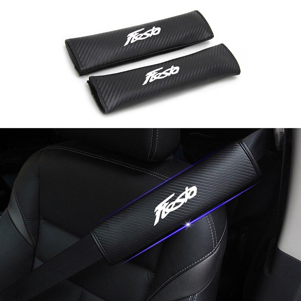 correia de assento de carro refletiva 2 pecas almofadas de ombro cobertura de cinto de assento