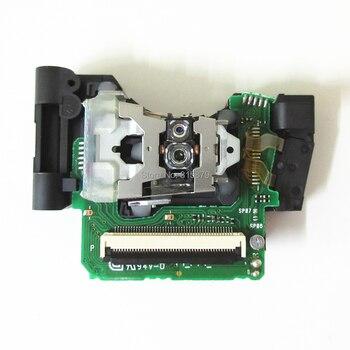 Original New BDP140 Blu-ray DVD Laser Pickup for Pioneer BDP-140 BDP-4110 SF-BD414 new remote control rc 2930 for pioneer blu ray bd disc player bdp 05fd bdp 23fd bdp 62fd bdp 80fd rc 2427 bdp 150 k