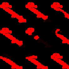 цена на SURFER Car Decal Vinyl Drift Sticker JDM Silhouette car styling vinyl