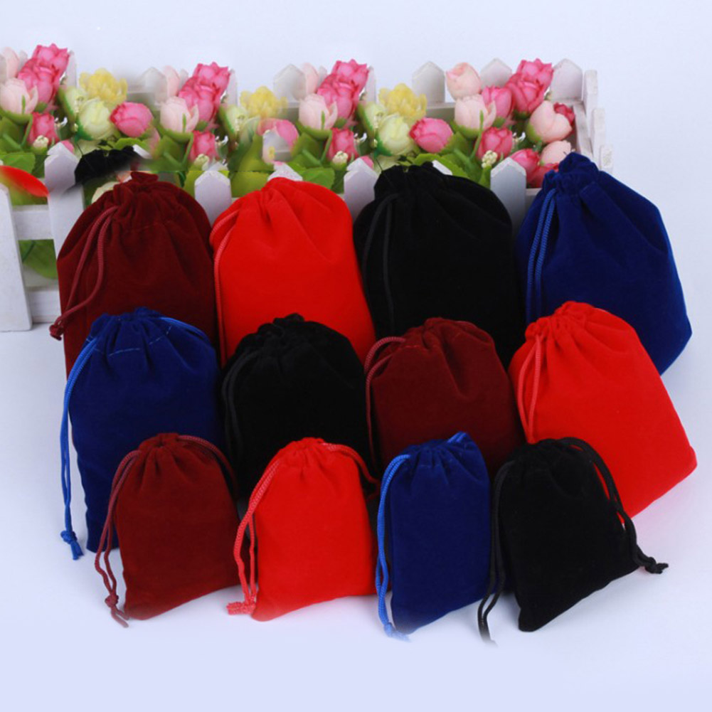 10pcs-3-sizes-packing-drawstring-velvet-pouch-sachet-gift-bag-for-jewelry-wedding-things-party-bead-container-storage-wholesale