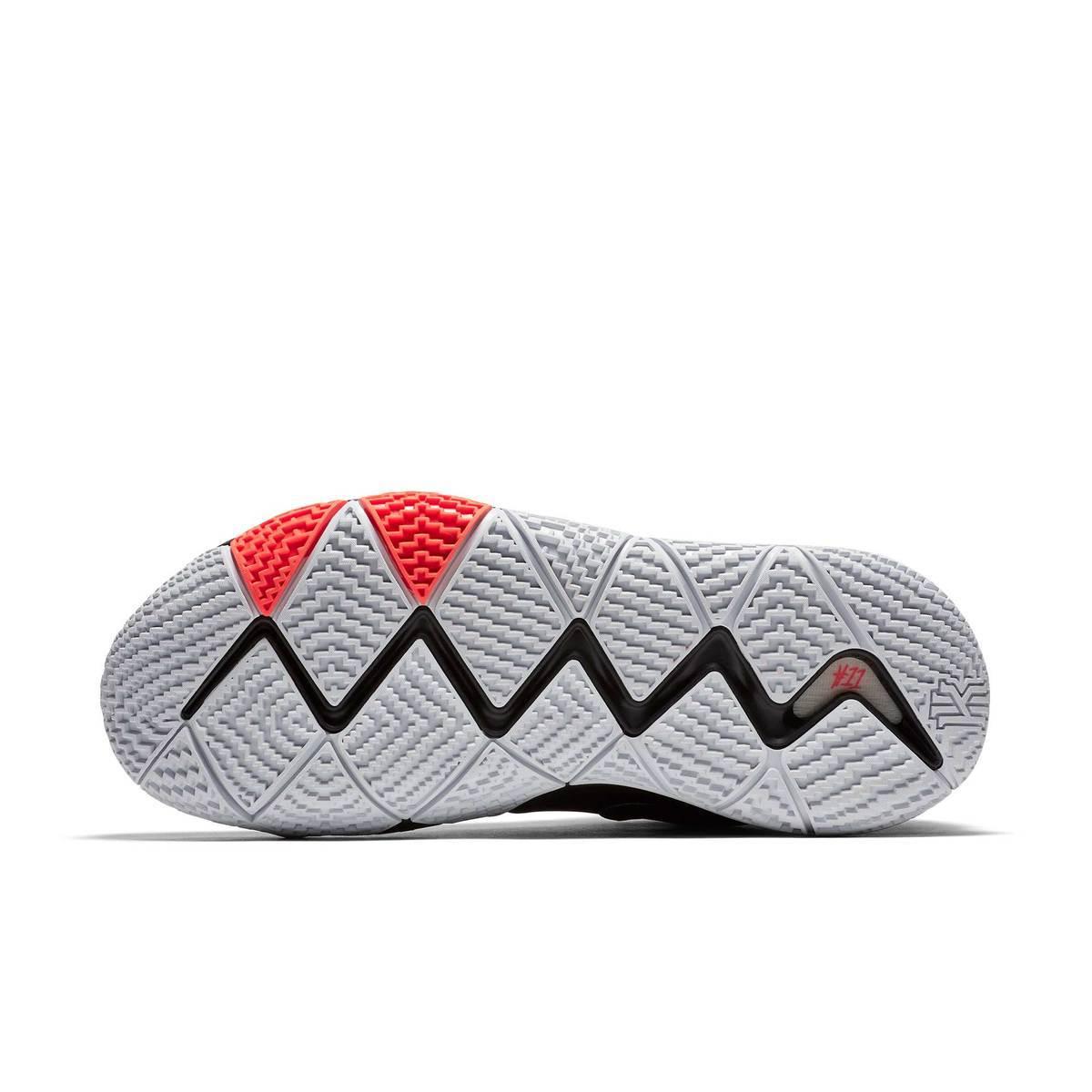 Nike Kyrie 4 EP Original