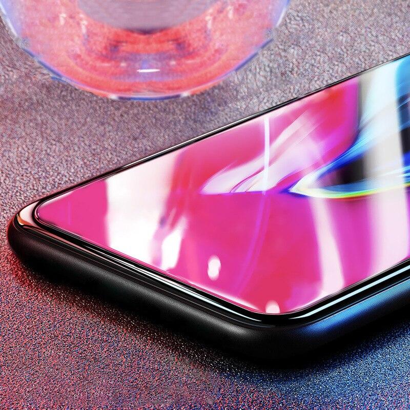 Lecteur de musique MP3 baladeur multicolore Portable 8G prise en charge de la mémoire 128 GB SD Expansion visionneuse d'image Bluetooth FM Radio TXT lecture