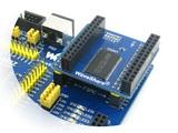 Waveshare B STM32F103ZET6 Discount 26