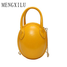New Luxury Handbags Women Bags Designer High Quality Evening Bags Patent Leather Shoulder Bag Female Crossbody Casual Tote Bags