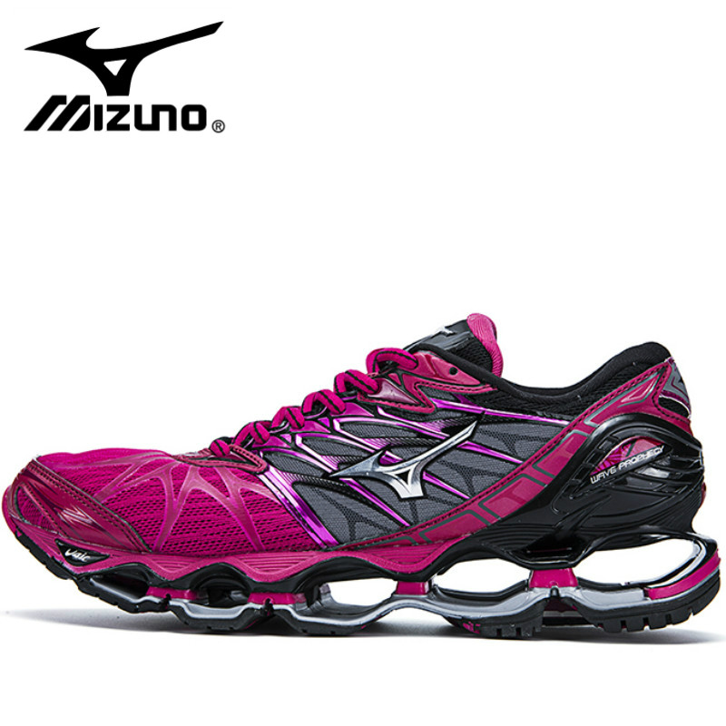t�nis mizuno masculino wave creation 19 usa full set