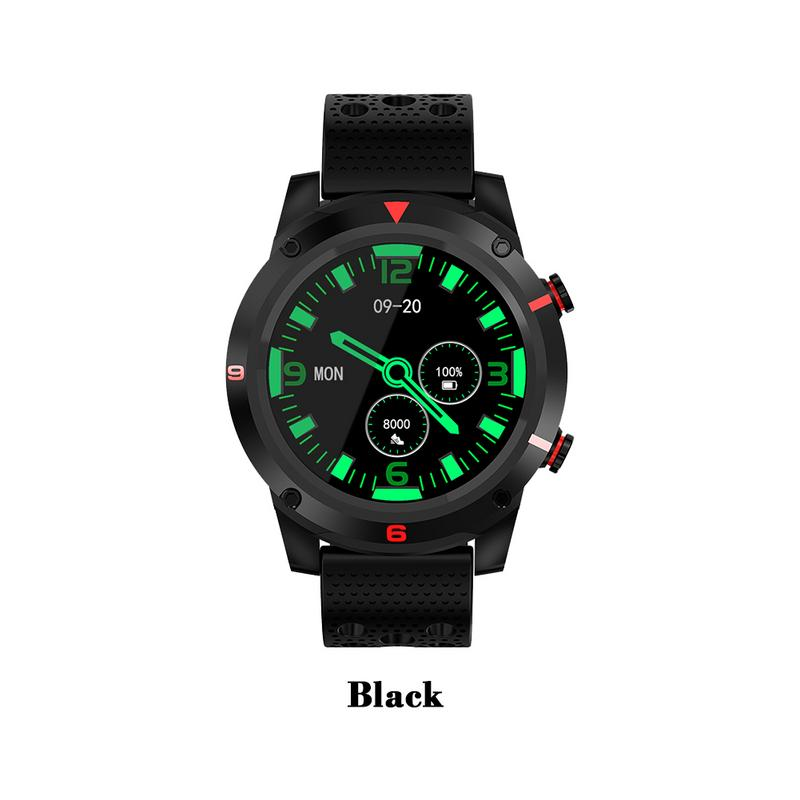 M26 Smart Watch Bracelet Step Heart Rate Altitude Blood Pressure Compass Bluetooth Call GPS SportsM26 Smart Watch Bracelet Step Heart Rate Altitude Blood Pressure Compass Bluetooth Call GPS Sports