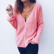 Achetez Sweater Gros Fur Des Fox À En Vente Petits Galerie Lots UzpSMV