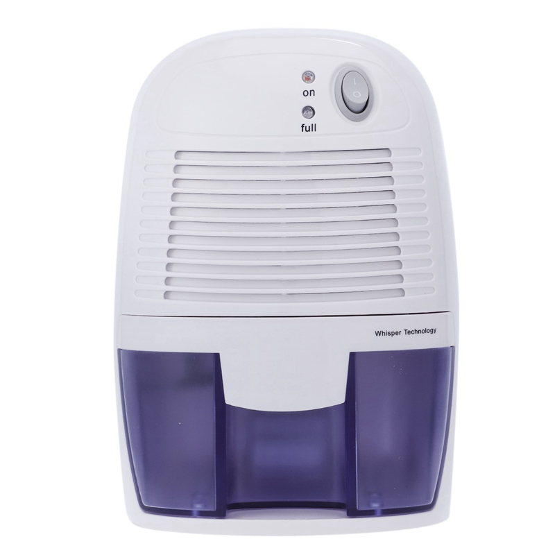 Hot sale Uk Plug ,Mini Dehumidifier Air Dryer Moisture Absorber Electric Cooling Dryer With 500Ml Water Tank For Home Bedroom Hot sale Uk Plug ,Mini Dehumidifier Air Dryer Moisture Absorber Electric Cooling Dryer With 500Ml Water Tank For Home Bedroom
