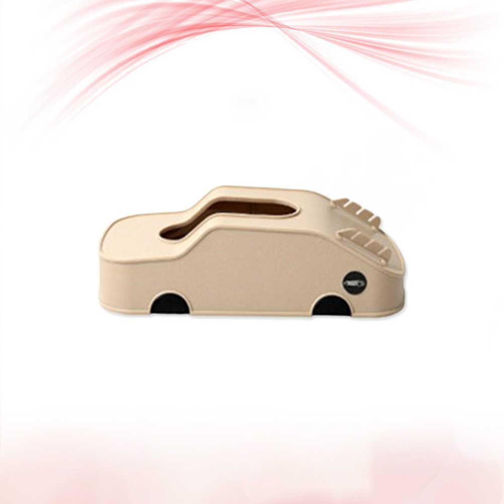 Автомобильный модельный тканевый ящик многофункциональный держатель для телефона карта и контейнер для салфеток автобумага сумка держатель для телефона контейнер