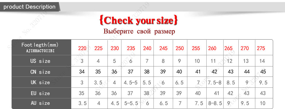 QUTAA 2017 Women Pumps Summer Black Ladies Shoe Square High Heel Peep Toe PU Leather Zipper Woman Wedding Shoes Size 34-43 2