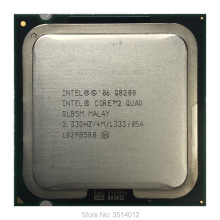Intel Core I3 4160 I3-4160 CPU LGA1150 22 nanometers Dual-Core 100% Desktop Processor