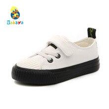 2018 Spring New Kids Shoes For Girls Children Sport