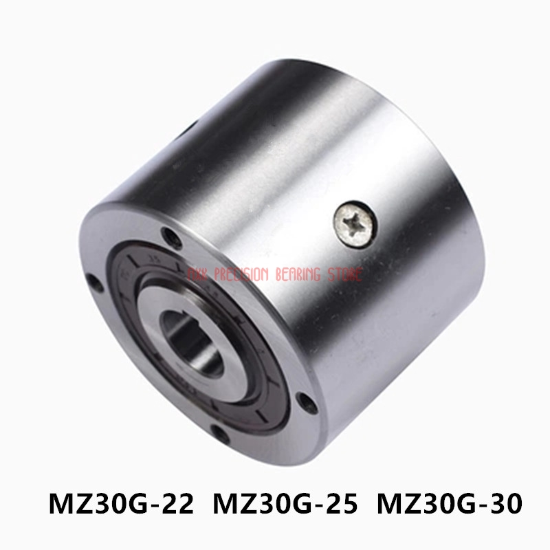 2019 Promotion Hot Sale Wedge Overrunning Clutch Mz30g-22 Mz30g-25 Mz30g One-way Bearing2019 Promotion Hot Sale Wedge Overrunning Clutch Mz30g-22 Mz30g-25 Mz30g One-way Bearing