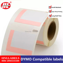 Buy labels roll and get free shipping on AliExpress com
