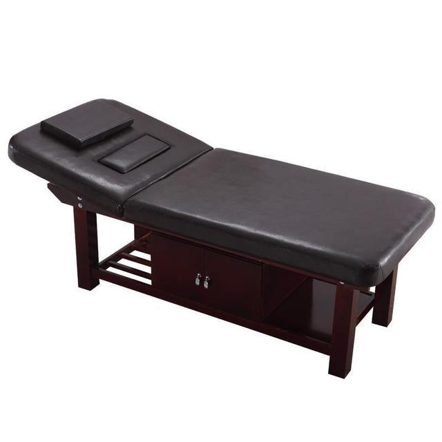 Letto Pieghevole.Tafel Silla Masajeadora Beauty Furniture Letto Pieghevole Foldable