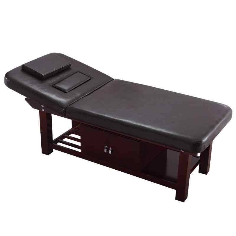 Tafel Silla Masajeadora красивая мебель Letto Pieghevole Складная Massagetafel Mueble салон складной стул массажный столик кровать