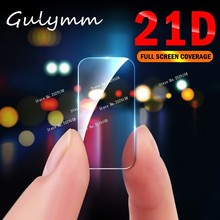 2PC Camera Lens Protective Protector For Samsung Galaxy A10 A20 A30 A40 A50 A60 A70 M10 M20 J4 J6 Plus 21D Tempered Glas Film