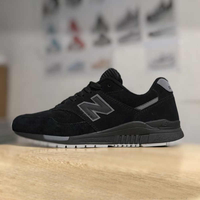 new balance badminton shoes ed93d2