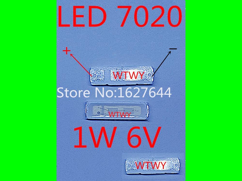 BORUiT BC10 XHP70 2 LED Flashlight 6 Mode USB Charger Torch Max 3600LM Power Bank Lantern
