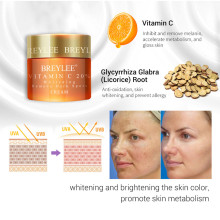 Face Cream Hyaluronic Acid Moisturizing Retinol Whitening Vitamin C Anti Wrinkle Acne Treatment Nourishing Skin Care !