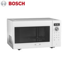 Микроволновая печь Bosch Serie|6 FFM553MW0