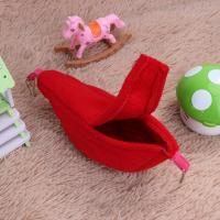 6-colors-winter-warm-banana-hamster-hammock-hanging-cage-house-pet-rat-birds-small-animals-swing-sleeping-nest-bed