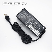 20V 4.5A 90W AC adapter For Lenovo IdeaPad U530 Z50-70 Z50-75 Z510 Z710 Power Adapter Charger