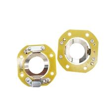 все цены на Home appliance AC motor centrifugal  switch plate board Modle No. L14-15 онлайн