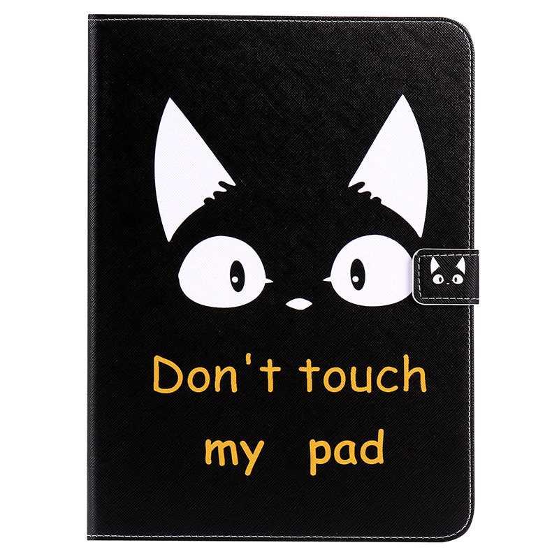 Fashion Leather For Samsung Galaxy Tab S2 9.7 Case For Samsung Galaxy Tab S2 9.7 T815 Tablet Case Cover