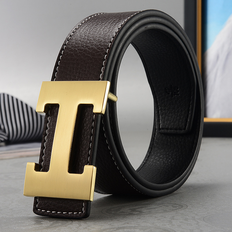 Apparel Accessories 2017 New Fashion Nylon Canvas Double D Ring Buckle Belt All-match Men And Women Student Waist Bands 3.8 X130cm Easy White Style