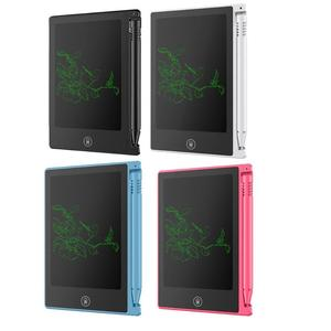 4.5 inch LCD Writing Tablet Bo