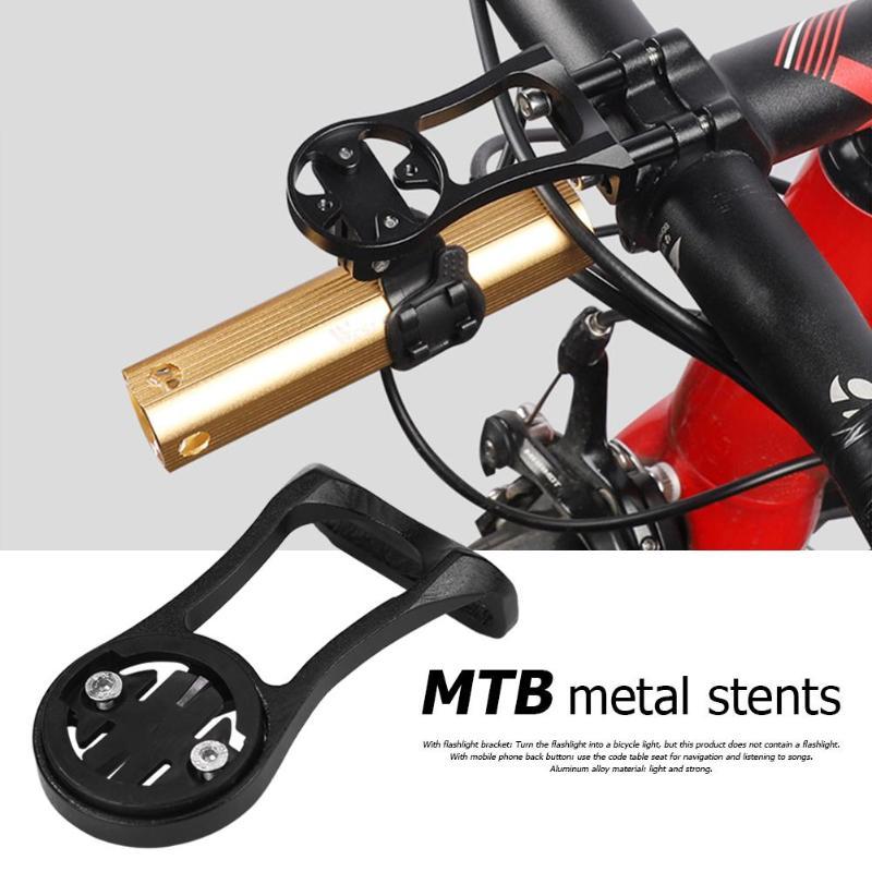 d180e74ac Ordenador para bicicleta titular de montaje de carretera MTB bicicleta de  manillar para Garmin Edge 20