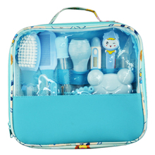 Multifunctional Baby Products Set Child Health Care Baby Care Set Baby