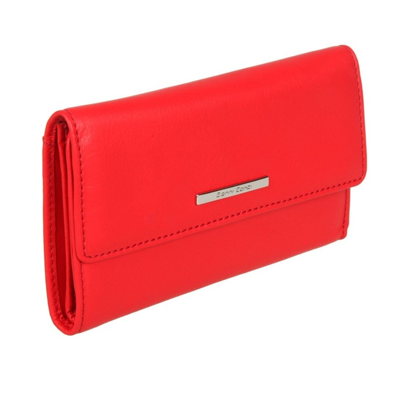 Coin Purse Gianni Conti 9508733 red wholesale 2016 cheap pet eye women coin wallet male purse mini bag kids coin purse pouch women wallets coins bags high quality