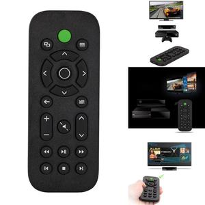 Image 1 - VODOOL mando a distancia Multimedia para XBOX ONE, mando a distancia multifunción para entretenimiento con DVD, inalámbrico