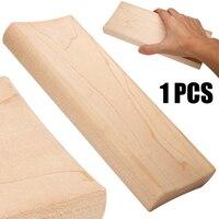 1pcs 7.25 9.5 Radius Sanding Blocks for Guitar Bass Fret Leveling Fingerboard Luthier Tool DIY Craft Supplies