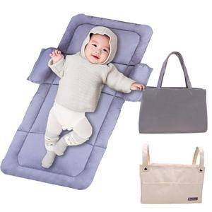 Fashion Portable Bed Mattress