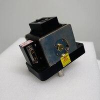 50w 12v Lee laser module repair