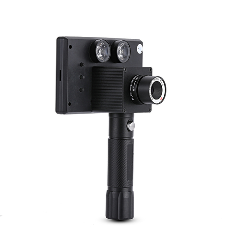 WILDGAMEPLUS WG3012 Wild Game Cameras 1.2 Flux Lens IR NV Hunting Spotter as Night Hunting Product Islamabad