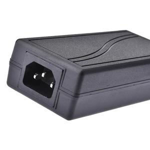Image 4 - 12V 5A LED AC 100 V 240 V 12V 5A 60W LED strip Lighting Transformers power adapter แหล่งจ่ายไฟสำหรับ Imax LED 5050 2835