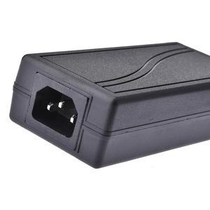 Image 4 - 12V 5A LED Sürücü AC 100 V 240 V 12V 5A 60W LED şerit aydınlatma Transformers güç adaptörü güç Kaynağı için Imax LED 5050 2835