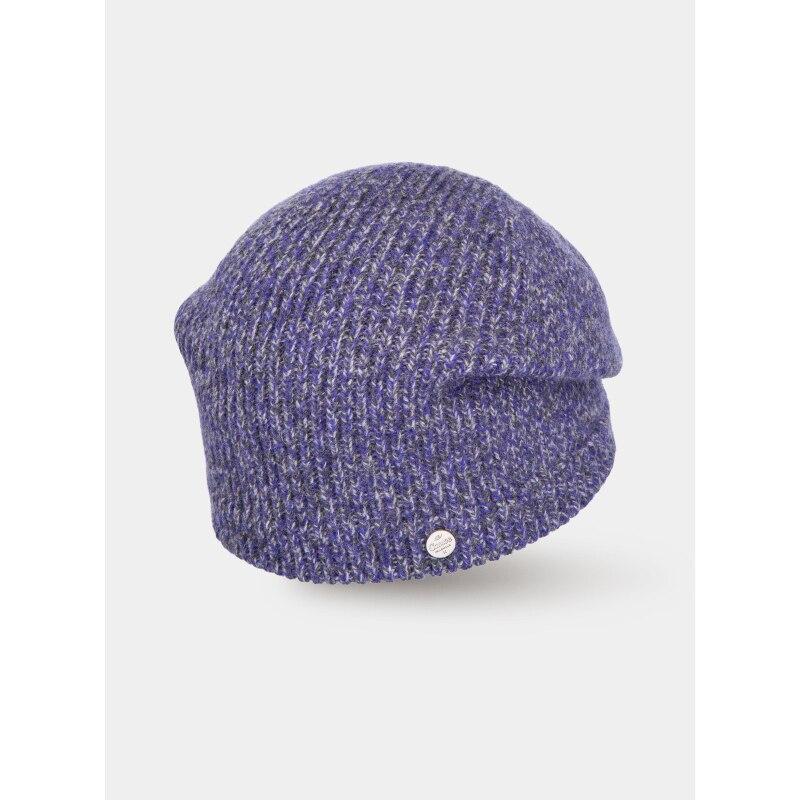 Woolen hat Canoe for men 4704152 LAST 56-59 husband fashionable adjustable letters embroidery black baseball hat for men
