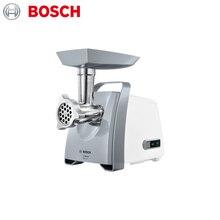 Мясорубка Bosch MFW66020