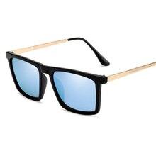 XojoX Polarized Sunglasses Men Women High Quality Driving Polarised