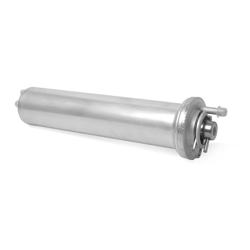 vodool car fuel filter with pressure regulator 13321709535. Black Bedroom Furniture Sets. Home Design Ideas