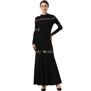 76546548dbb6 Ever-Pretty Evening Dresses Long Sleeve Women Formal Gowns