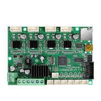 Newst 3D Printer part V1.14 Version Control Motherboard for Ender-3 3D printer Control Broad Mainboard