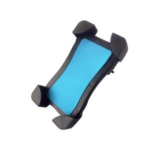 Image 5 - 5.5 Inch Phone Holder Carbon Fiber Electric Scooter Shaped Mobile Phone Holder For Xiaomi M365 Electric Scooter Accessories