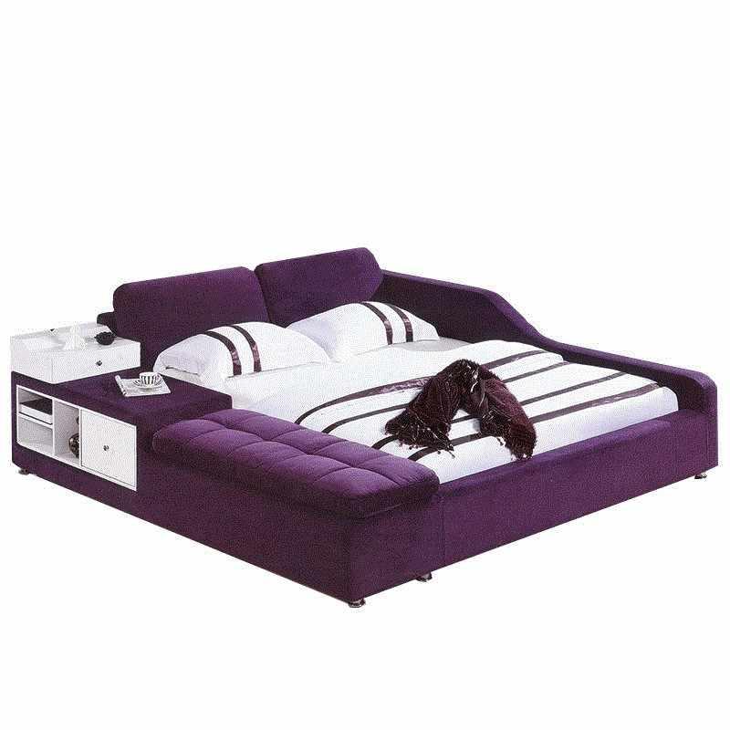Castello Quarto Ranza Yatak Odasi Mobilya Matrimonio Room Infantil Mobili Letto De Dormitorio bedroom Furniture Cama Mueble Bed