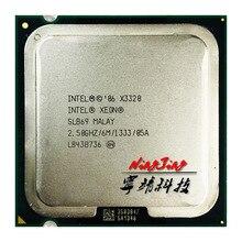 INTEL E3-1265LV2 2.50GHZ Quad-Core 8MB SmartCache E3 1265L HD Graphics 2500 E3-1265L